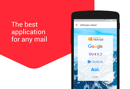myMail: Email App for For Pc In 2020 – Windows 10/8/7 And Mac – Free Download 1