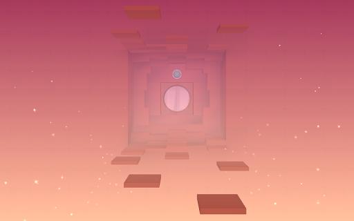 Smash Hit 1.4.3 screenshots 5