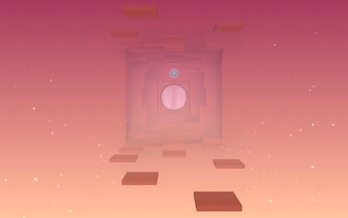 Smash Hit screenshots apk mod 5