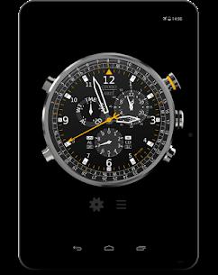 Cronosurf Wave watch 12