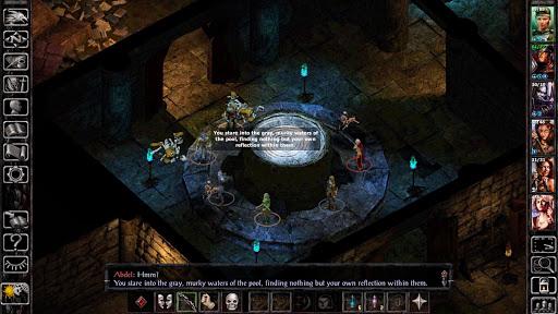Siege of Dragonspear apktram screenshots 5