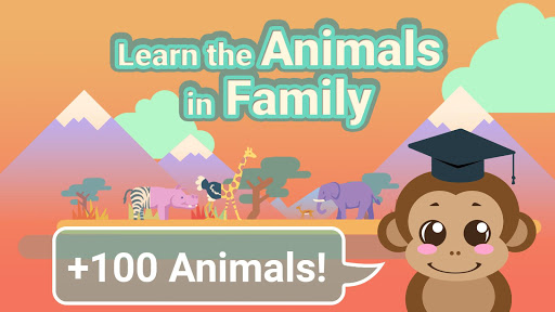 Animals in Family screenshots 1