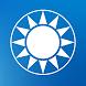 中國國民黨數位黨部