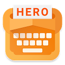 Typing Hero: Text Expander