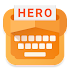 Text Expander - Typing Hero