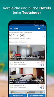 CHECK24 Reisen 2021.33.0 Screenshots 4