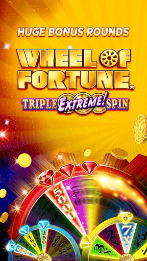 Vegas Slots - DoubleDown Casino  Screenshots 19