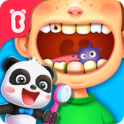 Baby Panda&#39s Body Adventure For PC (Windows & MAC)