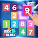 SudoBlock : Block puzzle game - Androidアプリ