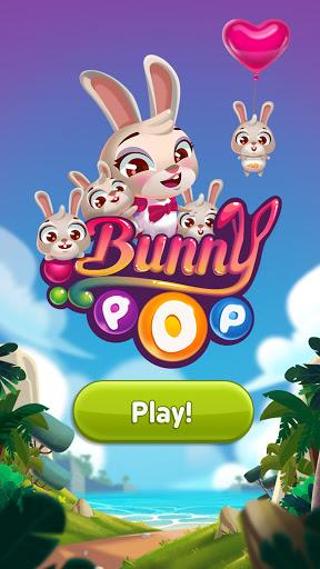Bunny Pop 20.1118.00 screenshots 8