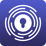 PrivadoVPN - Best Free VPN for Speed and Privacy