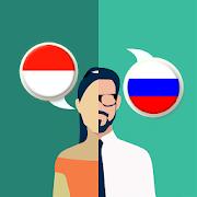 Indonesian-Russian Translator