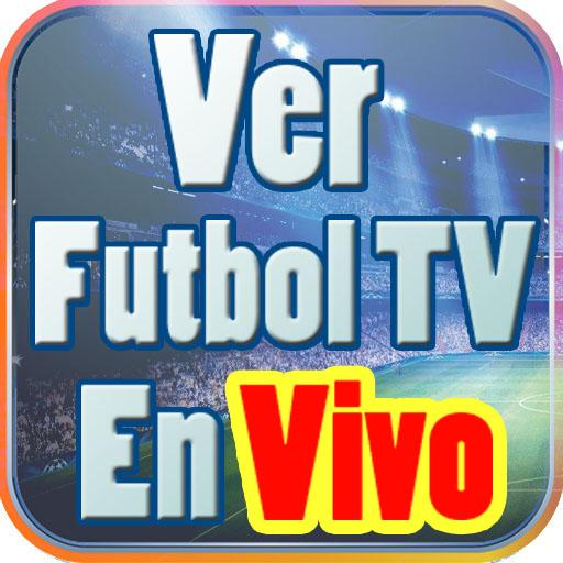 Baixar Watch Soccer Live TV Free Online Matches Guide
