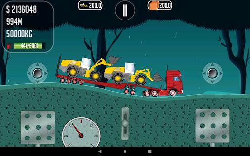 Trucker Joe 0.1.96 screenshots 17