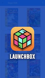 Free Launchbox emulator Premium Guide