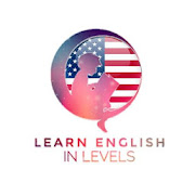 English Stories in Levels (Learn English Freely)