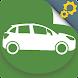 自動車サービスの証明者のためのZapasi - Androidアプリ