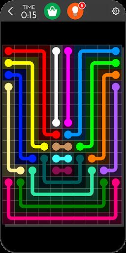 Knots Puzzle 2.4.4 screenshots 6