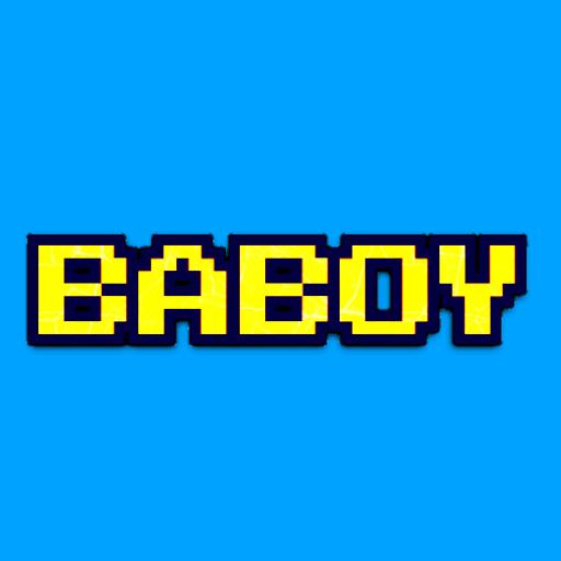 BABOY