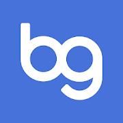 Bitget: Crypto Trading & Bitcoin Contract App