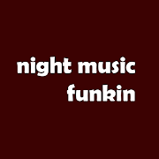 Night Music Funkin