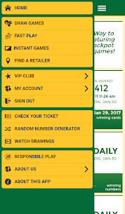 New Jersey Lottery  For Pc – How To Download It (Windows 7/8/10 And Mac) 1