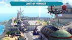 screenshot of Blitz Brigade - Online FPS fun