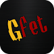 Kinky Dating Chat & Gay Date Lifestyle App - GFet Apk
