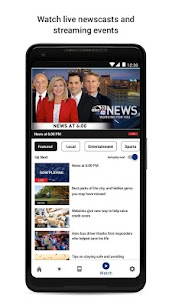 ABC 3340 News  For Pc/ Computer Windows [10/ 8/ 7] And Mac 2