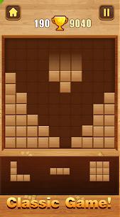 Wood Block Puzzle Apk Download 2021 2