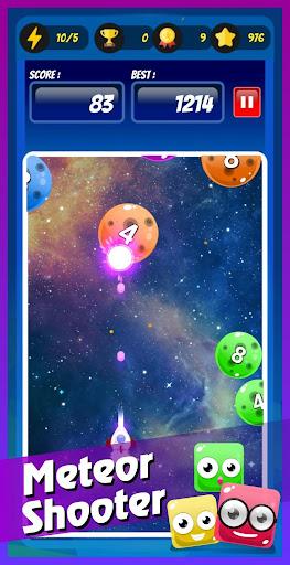 Anoa Club: Main Game Berhadiah 2.9 screenshots 15