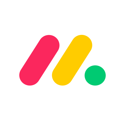 monday.com - Work Management & Team Collaboration