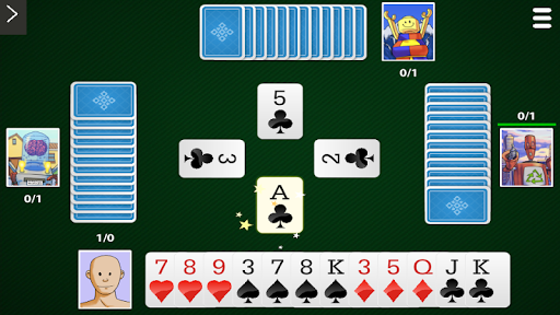 GameVelvet - Online Card Games and Board Games 101.1.71 screenshots 6