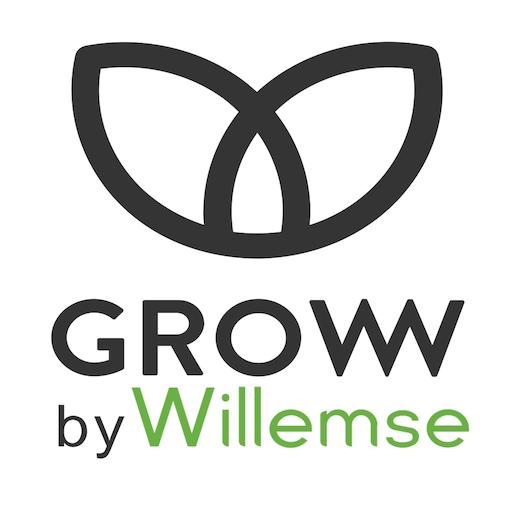 Groww, l'application de jardinage