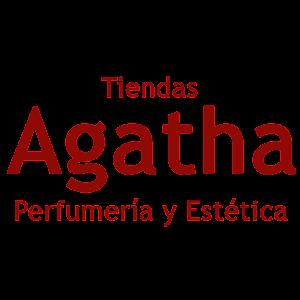 Tiendas Agatha  Perfumes