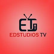 EDSTUDIOS