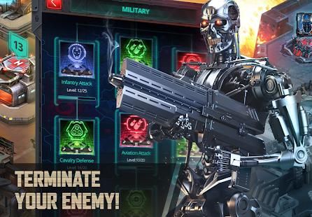 Terminator Genisys: Future War 1.9.3.274 Screenshots 9