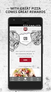 Mod Pizza Apk Download , Mod Pizza Apk Free , NEW 2021* 3