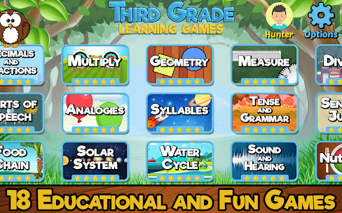 Third Grade Learning Games For Pc | How To Install (Windows 7, 8, 10 And Mac) 1
