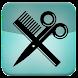 あなたのFacetypeのためのベストヘアスタイルヘアカラー