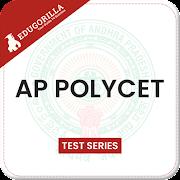 EduGorilla's AP Polycet Online Mock Tests
