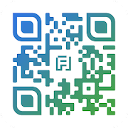 QR Code Scanner, Reader and Generator