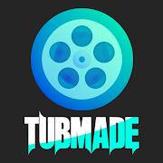 TubMade : Free Movies & Tv Show