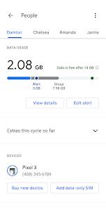 Google Fi Apk Lastest Version 2021** 4