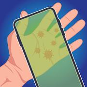 Hands Safe- Health Safe