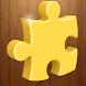 ジグソーパズル - あらいぐまラスカル|プチ世界名作劇場