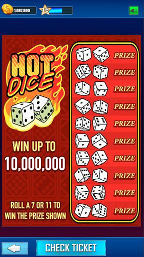 Lottery Scratchers 2.5 screenshots 6