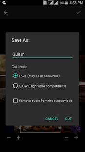 Video Compressor - Video to MP3 Converter