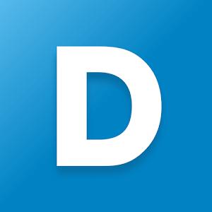 Decathlon App: Tu tienda de deporte online
