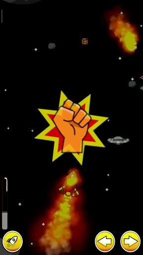 Rocket Craze 1.7.4 screenshots 5